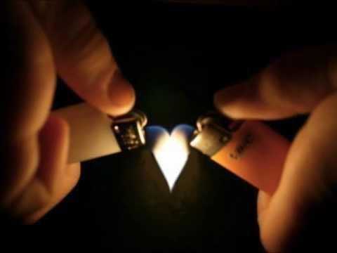 musica renan e ray amor eterno no krafta