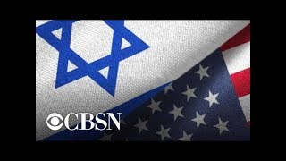 Politico: Israel accused of planting spy devices near White House