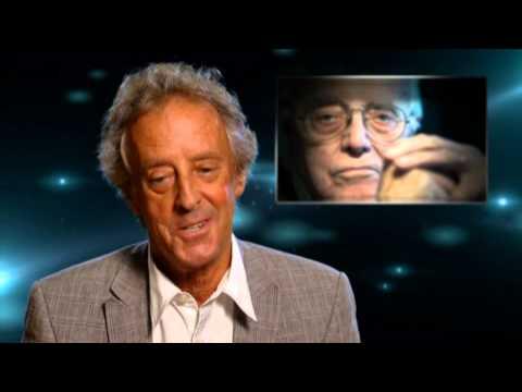 In Memoriam door The Common Linnets   Gouden Televizier-Ring Gala 2014