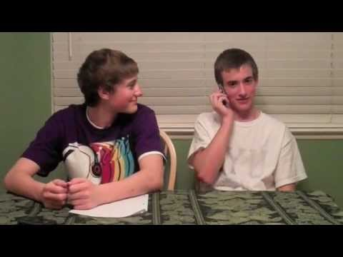 The News With T-Swift: Episode 5 (featuring Drake ...