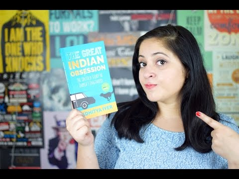 The Great Indian Obsession by Adithya Iyer   Engineering in India   Book Reviews