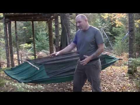 o igris unique budget hammock flat lay set up part 2 o igris unique budget hammock flat lay set up part 2   youtube  rh   youtube