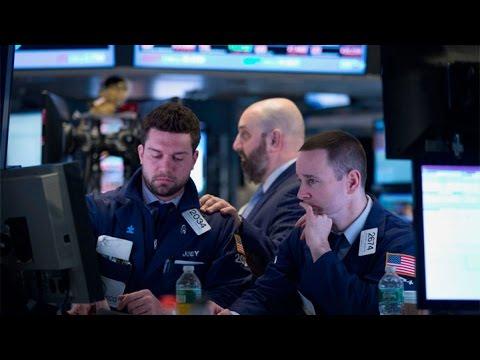 Where's the Bearish Market Sentiment Hiding?