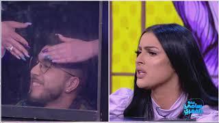 Fekret Sami Fehri S02 Ep25 | SOUKI تكتشف SANFARA في لعبة طلع شكون