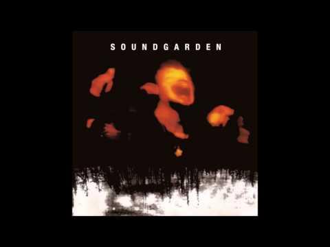 Soundgarden - Black Hole Sun (Vocals Only)