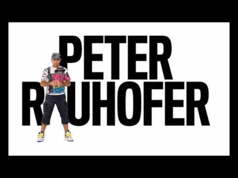 Peter Rauhofer Remixes