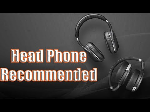 Bayah Di Anpadh Hali Te 3D Surrounded Music II Use Headphone Recommended