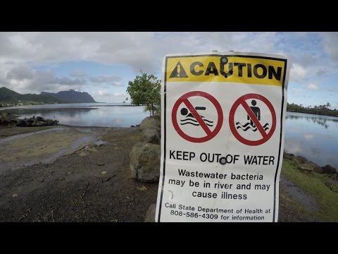 VOS4-2 Full Episode - Testing Freshwater