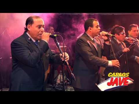 Agua Marina - Baila Mi Cumbia (En vivo)
