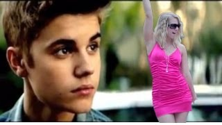 Justin Bieber ft. Big Sean - As Long As You Love Me (Parody)