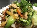 Pho Olala -  The Ideal Dinner Date - San Diego