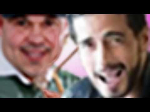 Noche de Salsa: Edgar Joel y Viti Ruiz en V3