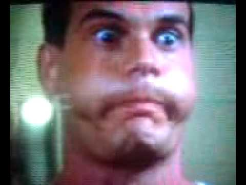 hqdefault weird science bill paxton hilarious youtube