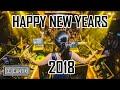 DJ Una Terbaru Spesial Tahun Baru 2018
