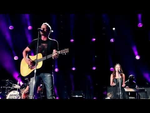 Dierks Bentley - DBTV - Episode 106: 2013 CMA Fest