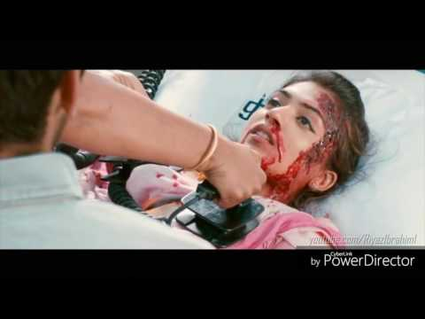 KAUN TUJHE sad Full  Video   M S  DHONI ...
