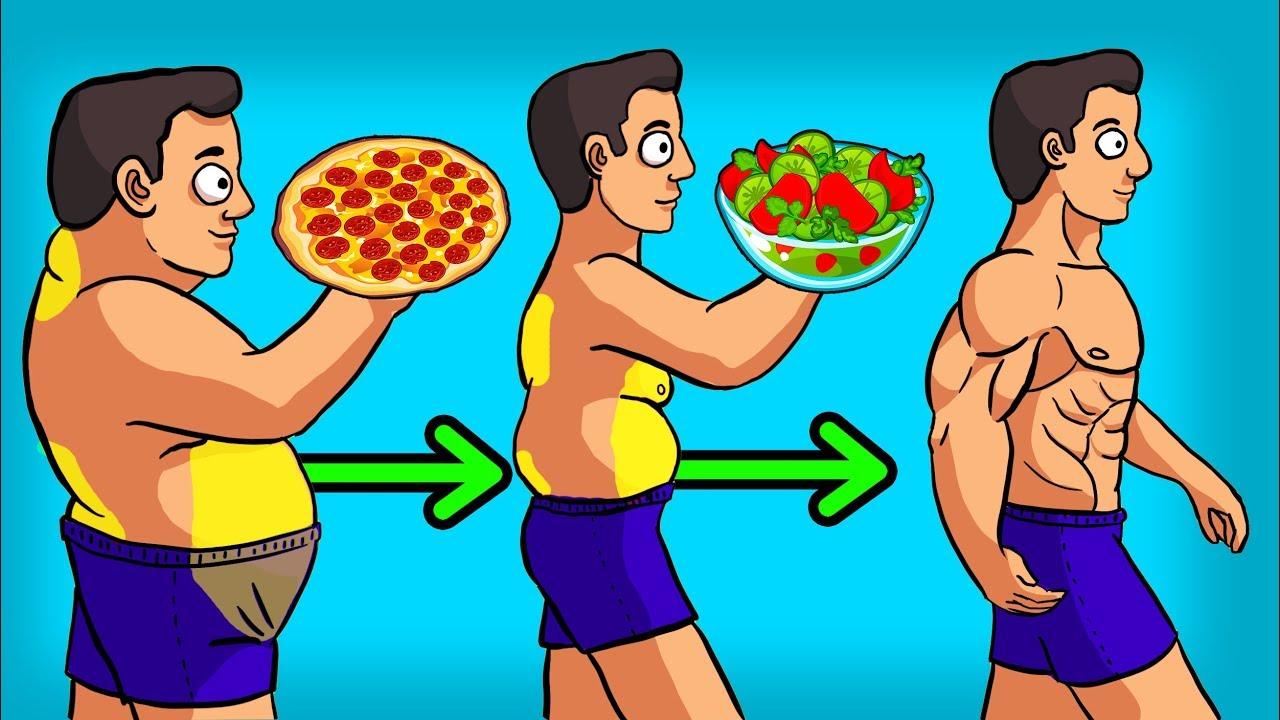 Diet pills acai berry image 5