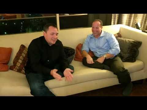 Money2020 Vegas 2017 - Become a business loan broker