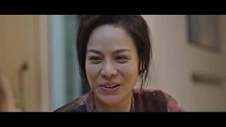 Phụ Nữ Là Để Yêu | Nhật Kim Anh|  Phim ngắn hay 2018