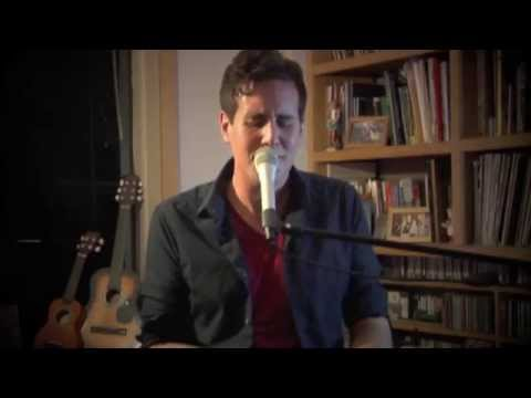 Love Me Like You Do (Ellie Goulding) - Casey Breves live cover