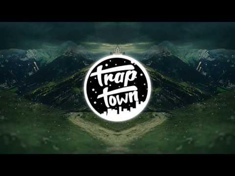 FLAGZ-RUDEBOY