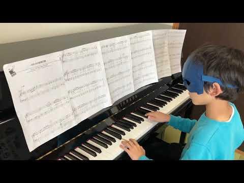 365日の紙飛行機/AKB48 NHK連続テレビ小説あさが来たをピアノで演奏しました
