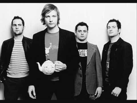 Bell X1- Light Catches Your Face