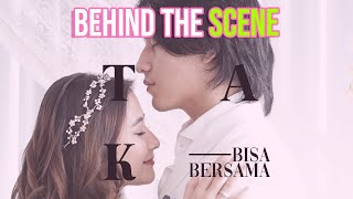 Download lagu BEHIND THE SCENE