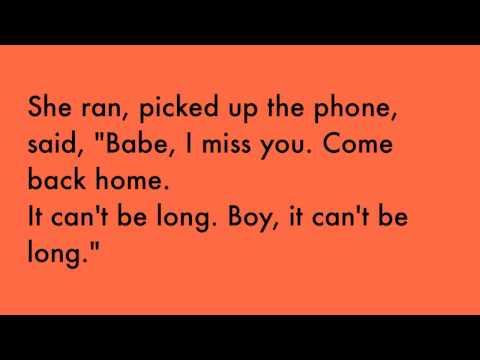 Hedley sweater song lyrics