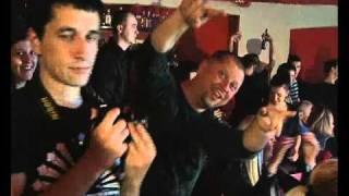 FOREVER STORM   DIVLJE JAGODE   LET NA DRUGI SVIJET RAT BENDOVA 2010 TV OBN 4  LIVE
