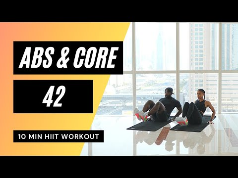 lower-ab-workout-➡-abs-workout-at-home:-65