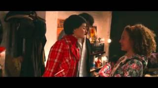 Токийская невеста / Tokyo Fiancée (2014) русский трейлер/trailer HD