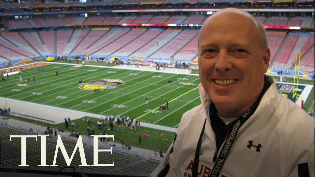 Legendary College Sports Announcer Rod Bramblett and Wife Die After Car Crash With Teen Driver