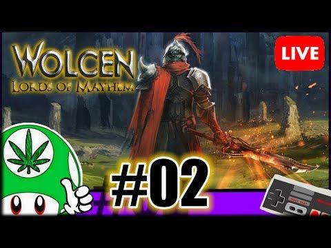 [-🔴live-]-🗿-wolcen-lords-of-mayhem-#02---maj-+-new-contenue-allons-voir-ca-!-hack'n-slash-[pc-fr]