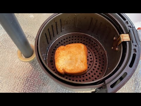 air-fryer-grilled-cheese-sandwich---easy-crispy-grilled-cheese-recipe---best-ever!