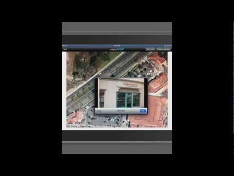 Inspect2go Site/Field Survey iPad Apps | Architecture, Roofing, Construction, Photos Custom Reports