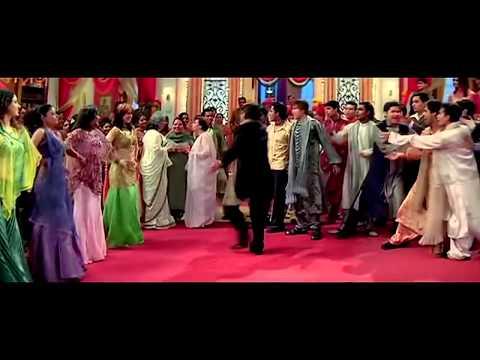 Sajan Tumse Pyar Ki   Maine Pyaar Kyun Kiya 720p HD Song