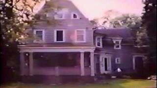 The Moyer Ward Legacy  Vol 5 Thumbnail