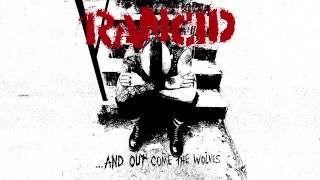 "Rancid - ""Disorder and Disarray"" (Full Album Stream)"