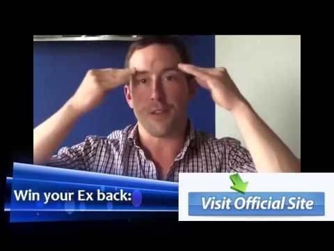 Dating your ex husband in Perth