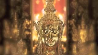 "Ajahn Brahm - ""Life & Death"" Dhamma Compilation"
