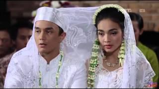 Barsena Bestandhi - Menikahi Putrimu (OST Saya Terima Nikahnya)