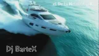 Download Camuflaje Remix - Alexis Fido Ft. Arcangel De La Ghetto-- Dj BarteX ▄ Flow Callejero The Mix Tape