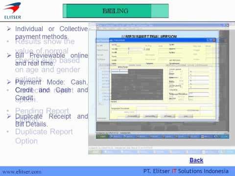 medismart-hospital-management-system.-english