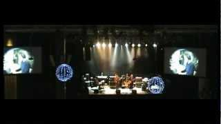 BeApple - We Can Work It Out - Tampere Beatles Happening (FIN) - 20-01-2012