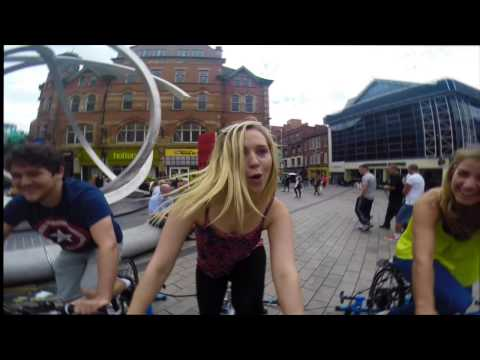 cornmarket,-belfast,-rocks-to-our-bikes