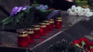 Памяти трагедии в Беслане
