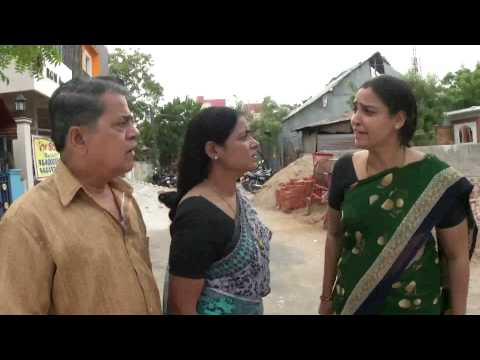 Ponnoonjal Episode 421 05/02/2015 Ponnoonjal is the story of a gritty mother who raises her daughter after her husband ditches her and how she faces the wicked society.   Cast: Abitha, Santhana Bharathi, KS Jayalakshmi Director: A Jawahar