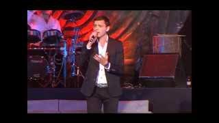 Arabo Ispiryan - Monte Melkonyan (Live)
