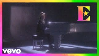 Elton John - I Guess That's Why They Call It The Blues(Music video by Elton John performing I Guess That's Why They Call It The Blues. (C) 1983 Mercury Records Limited., 2010-09-01T16:45:25.000Z)